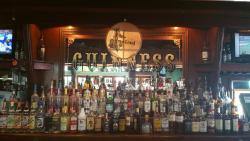 McConnell's Irish Pub & Grill