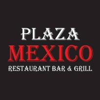 Plaza Mexico Bar and Grill