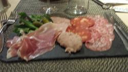 Restaurant Kyriad Rouen Nord Mon- saint-aignan