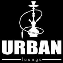 Urban Lounge Glasgow