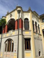 Hotel Barone Di Gattinara