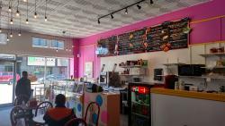 Scoopy Doos Ice Cream & More