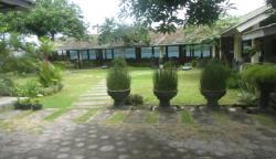 Rhiko Guest House
