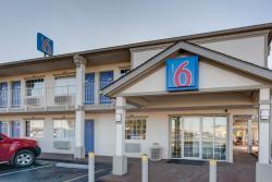 Motel 6 Bowling Green