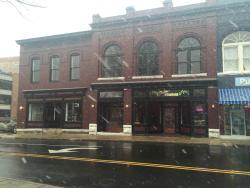 Joe's Steakhouse of Staunton
