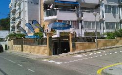 Teahupo'o Bar & Lounge