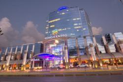 Novo Centro