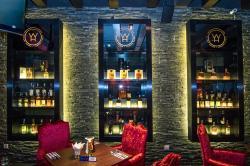 Whisky House Johore Bahru