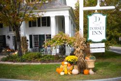 The Dorset Inn