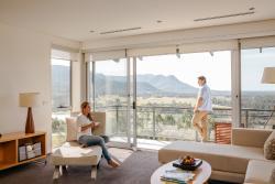 Golden Door Health Retreat & Spa Elysia