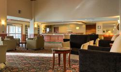 Holiday Inn Hotel Gresham