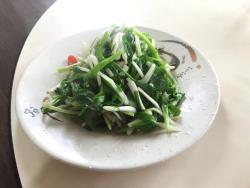 Yangming Shi Restaurant