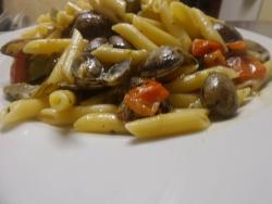 Spaghettoria S'artea