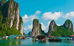 Vietnam Tour Tailor Company