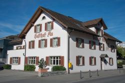 Gasthof Au