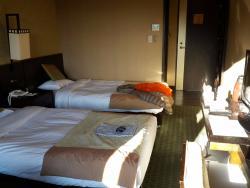 Komagane Kogen Resort Linx
