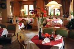 Restaurant Klausen