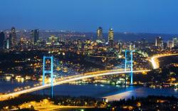 Smart Turkey Tours