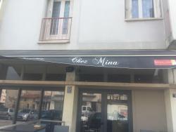Chez Mina