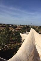 Riad Itri
