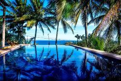 Palapas Resort