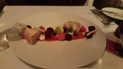 De Swaen Hotel Restaurant
