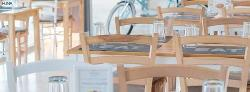 Cafe' Bistrot