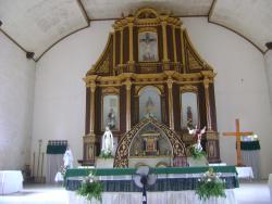 Maria Church