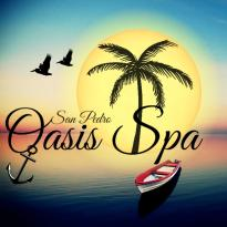 Oasis Spa San Pedro