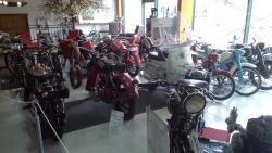 Auto-Moto-Muzeum Koprivnice