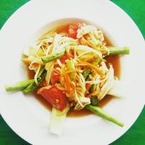 Ruean Siam Restaurant