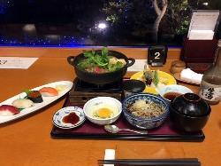 Narita View Hotel Karuta