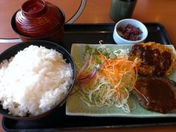 Japanese Restaurant Sato Yuzato