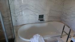 六福居公寓式酒店