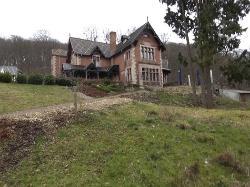 Villa Georg