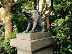 Okata Shrine