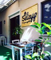 Setapp