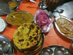 Hoshiyar Puri