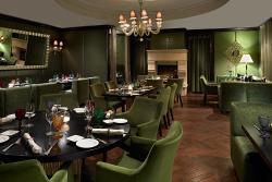 Osco! Restaurant