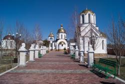 Rio-De-Kavkaz