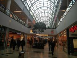 Köln Arcaden