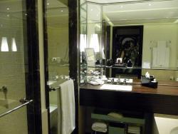 Room #505