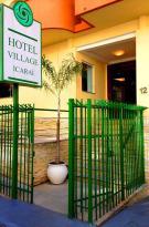Hotel Village Icarai