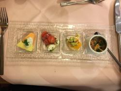 Zum Neuling Hotel-Restaurant