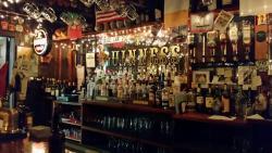 O'Shea's Olde Inne