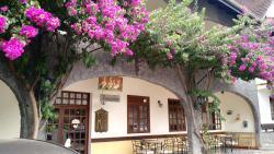 Restaurante Hubener