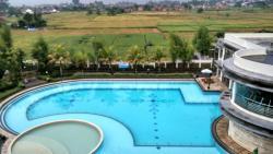 Sutanraja Hotel & Convention Centre