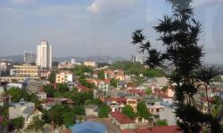 City View Coffee