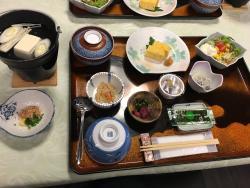 Ito Onsen Hotel Aiola