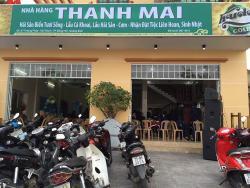 Thanh Mai Restaurant